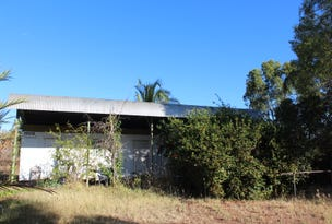 3 MILLAR TERRACE, Pine Creek, NT 0847