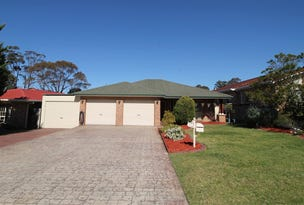 12 Kenneth Avenue, Sanctuary Point, NSW 2540