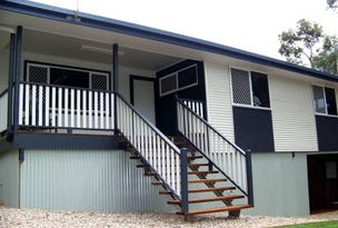 115 High Central Road, Macleay Island, Qld 4184