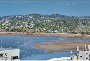 3/7-9 Cliff Street, Yeppoon, Qld 4703