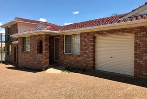 2/143 Johnston Street, Tamworth, NSW 2340