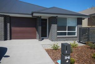 2/7 Croft Close, Thornton, NSW 2322