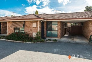 6/93 Seventh ROAD, Armadale, WA 6112