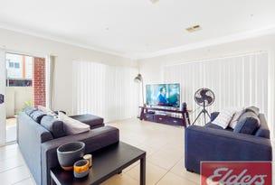50 FOWLER STREET, Claremont Meadows, NSW 2747