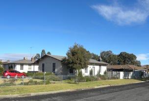 17 DUNGOWAN STREET, Cowra, NSW 2794