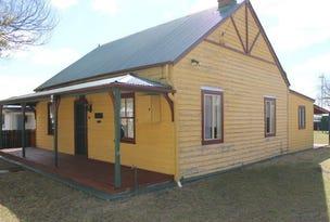 38 Margaret Street, Glen Innes, NSW 2370