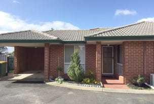 3/15 Wallaroo Way, Australind, WA 6233