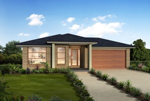 Lot 528 Ruby Street, Cobbitty, NSW 2570