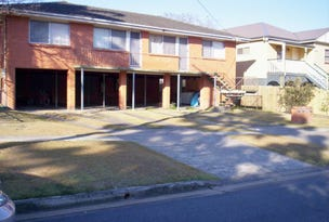 2/177 Douglas Road, Salisbury, Qld 4107