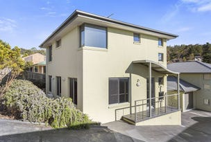 1/16 Fairview Drive, Kingston, Tas 7050
