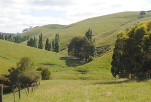 1525 Nerrena Road, Dumbalk, Vic 3956