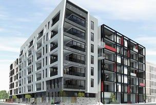 101/'B' Apartments Fourth Street, Bowden, SA 5007