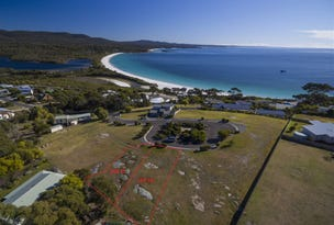 Lots 10&11 Bay Of Fires Panorama, Binalong Bay, Tas 7216