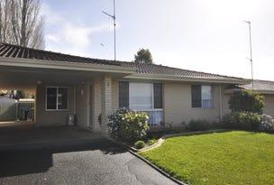 Unit 4, 26 Graphite Road, Manjimup, WA 6258