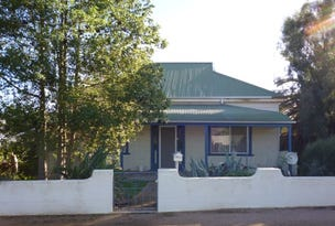30 Ronald St, Port Pirie South, SA 5540