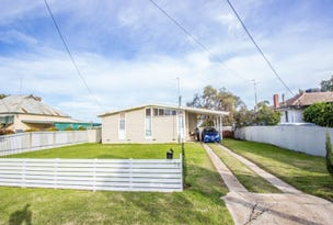 76 Dalgetty Street, Narrandera, NSW 2700