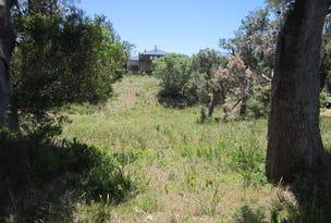 380 Shoreline Drive, Golden Beach, Vic 3851
