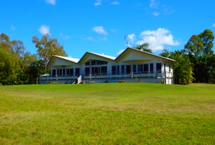 69 Bill Johnson Drive, Forrest Beach, Qld 4850