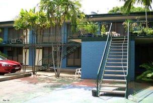 5/3 Banyan Street, Fannie Bay, NT 0820
