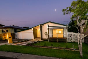 28 Mossberry Avenue, Junction Hill, NSW 2460