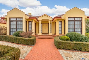 26 Bannister Gardens, Griffith, ACT 2603