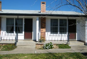 30 A Centre Street, Quirindi, NSW 2343