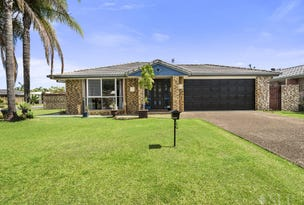 13 Gilchrist Drive, Currumbin Waters, Qld 4223