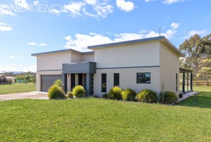 Lot 5/14 Beechwood Close, Port Sorell, Tas 7307