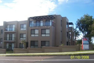 3/18-24 Battley Avenue, The Entrance, NSW 2261