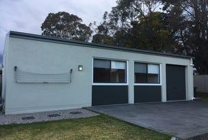 22A Hawthorne Road, Bargo, NSW 2574