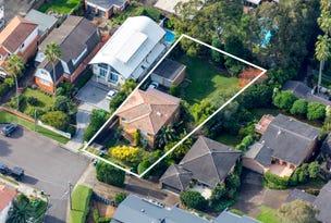 1 & 2/2 Nield Avenue, Balgowlah, NSW 2093