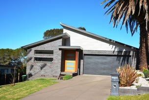 5 Wills Street, Bermagui, NSW 2546