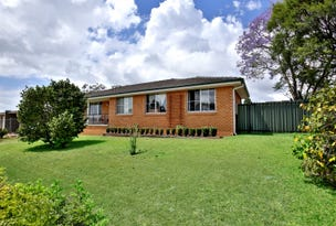 2 Yeovil Drive, Bomaderry, NSW 2541