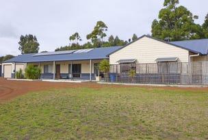 Lot 105 Sanctuary Crescent, Pink Lake, WA 6450