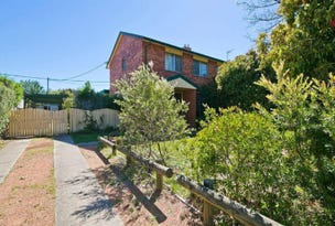 7 Swinden Street, Downer, ACT 2602