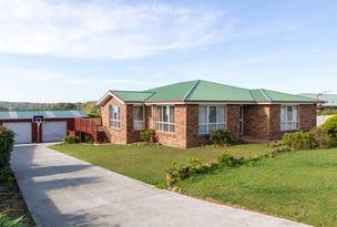 27 Sampson Avenue, Smithton, Tas 7330