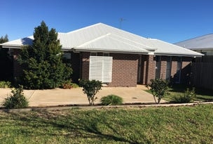 1/23 Wigan Avenue, Highfields, Qld 4352
