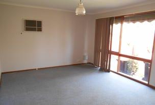9 Nethersole Court, Shepparton, Vic 3630
