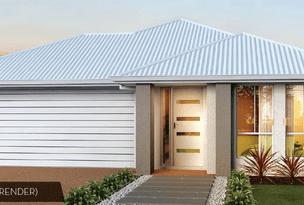 TBA Proposed Road, Wadalba, NSW 2259