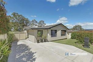 13 Oakville Road, Edgeworth, NSW 2285