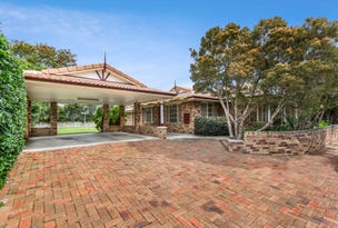 141 Seville Road, Holland Park, Qld 4121