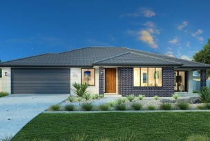 Lot 2-7, Kilbeg Road, Beaufort, Vic 3373