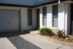 13/13 Bletchington St, Orange, NSW 2800