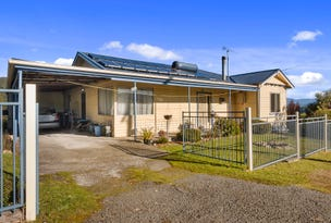 589 Woodbridge Hill Road, Gardners Bay, Tas 7112