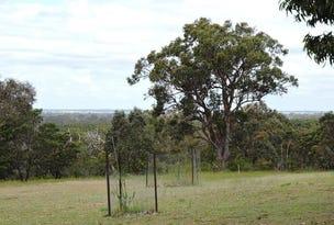 173 Regulating Basin Road, Mafeking, Vic 3379