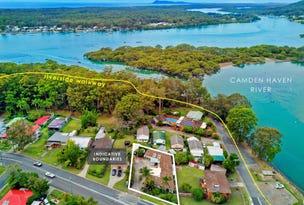 506 Ocean Drive, North Haven, NSW 2443
