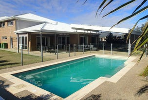 27 Chisnall Street, Corowa, NSW 2646