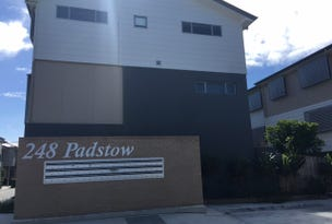 26/254 PADSTOW ROAD, Eight Mile Plains, Qld 4113