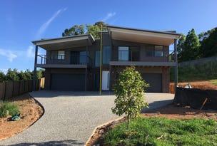 2/5 Talganda Terrace, Murwillumbah, NSW 2484
