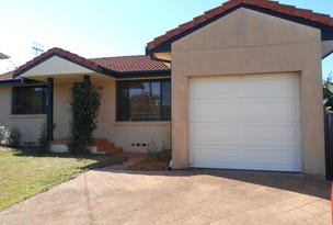 1 Dennis Street, The Entrance North, NSW 2261